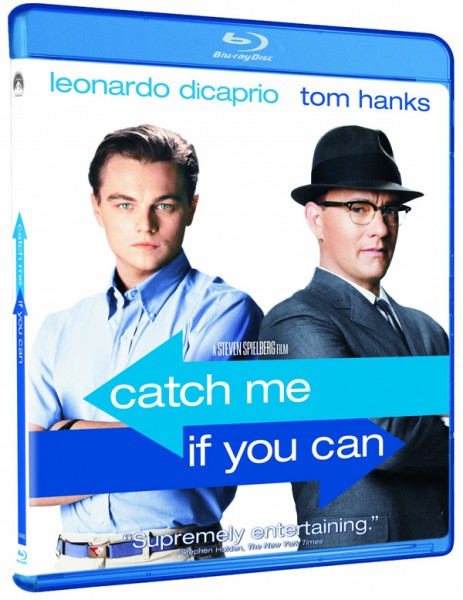 catch-me-if-you-can-blu-ray