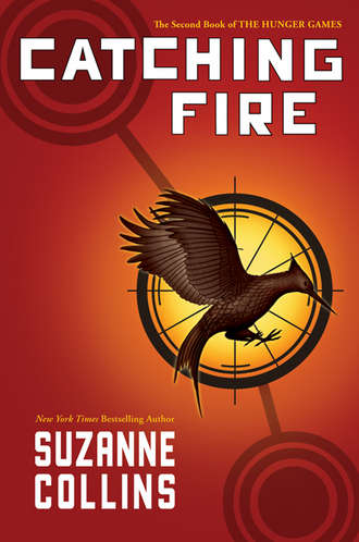 francis-lawrence-the hunger games catching-fire-book-cover