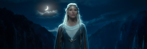 cate-blanchett-the-hobbit-slice