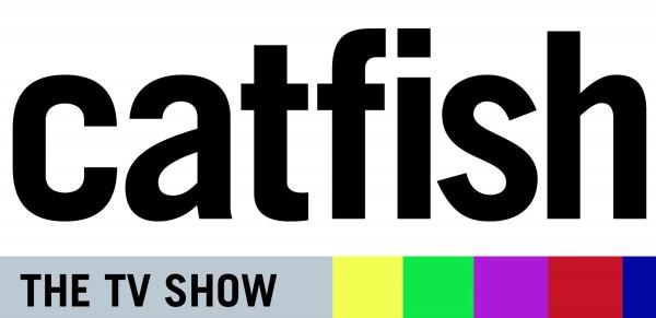 catfish-the-tv-show-logo