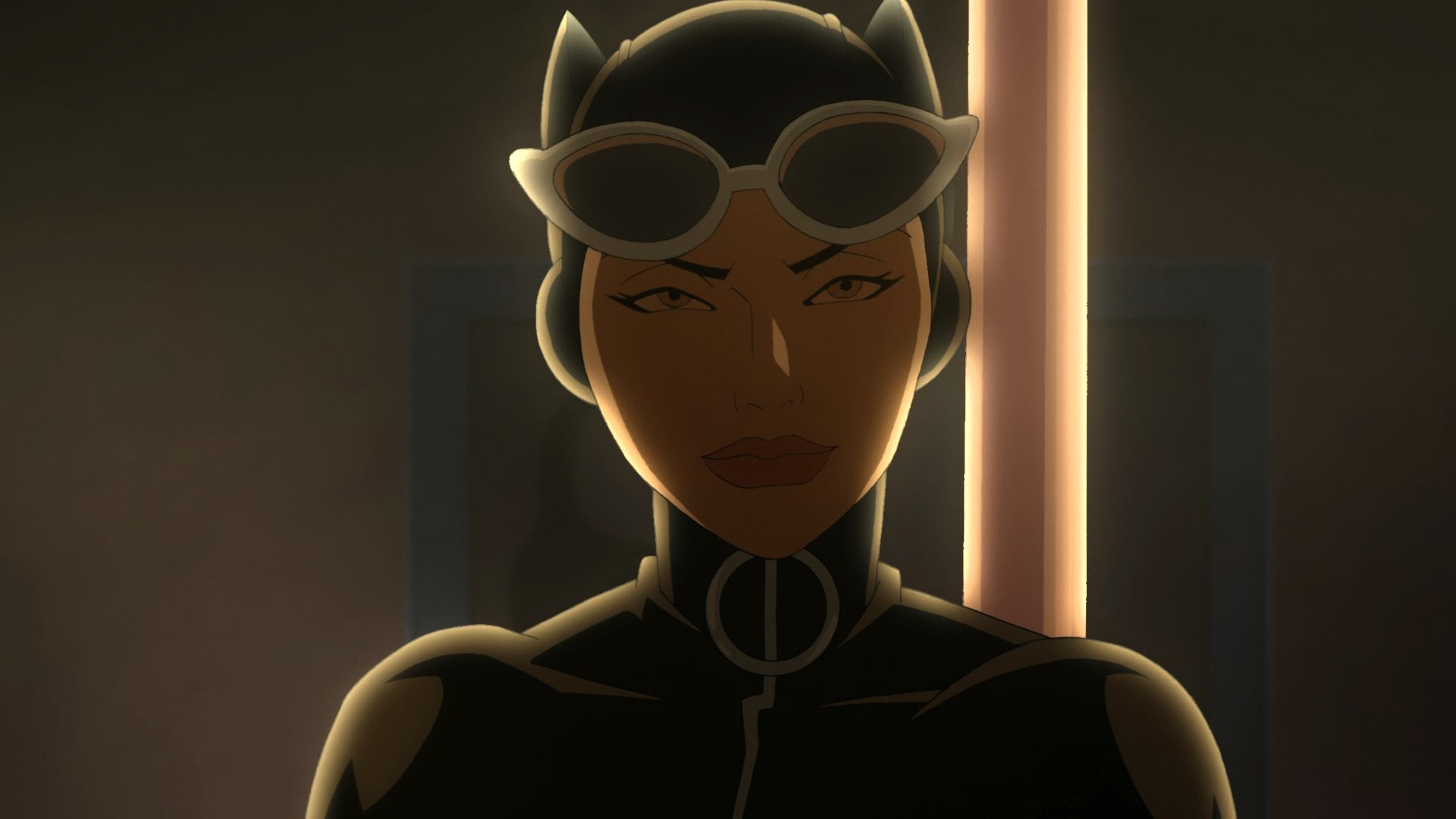 http://collider.com/wp-content/uploads/catwoman-animated-short-movie-image-01.jpg