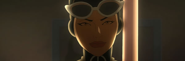 catwoman-animated-short-movie-image-slice-01