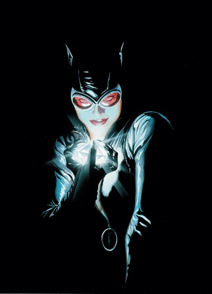 catwoman-comic-art-alex-ross-01