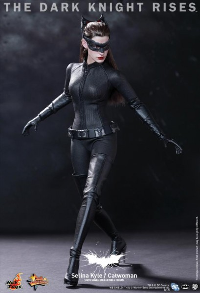 catwoman-hot-toys-the-dark-knight-rises