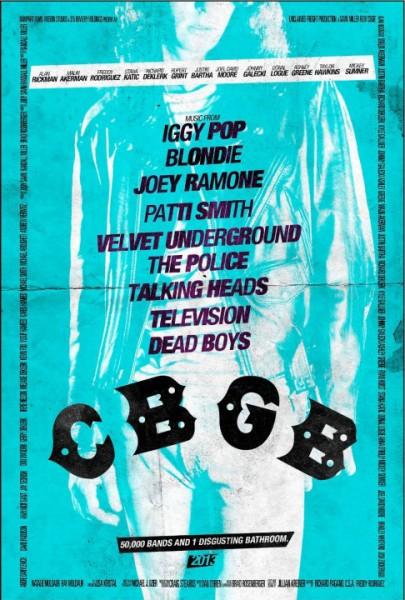cbgb-poster-1