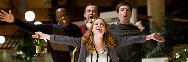cedar_rapids_movie_image_john_c_reilly_ed_helms_slice_01