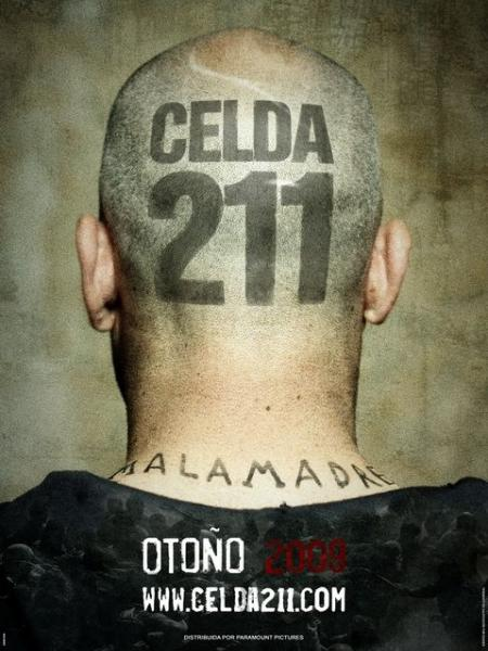 celda_211_cell_211_poster