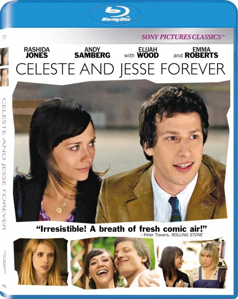 celeste-and-jesse-forever-blu-ray