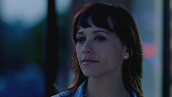 celeste-and-jesse-forever-movie-image-rashida-jones-01