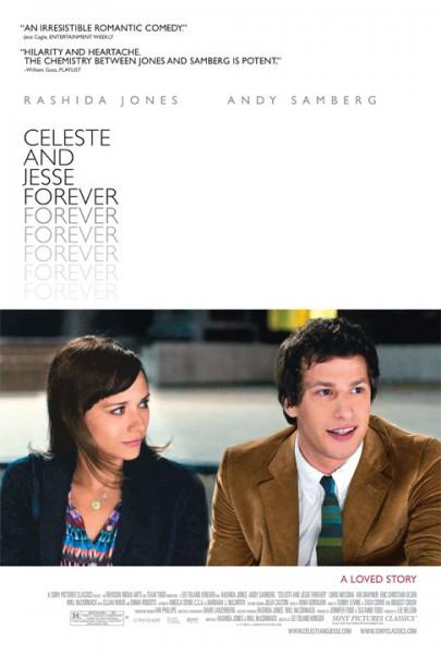 celeste-and-jesse-forever-poster