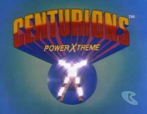 centurions-intro