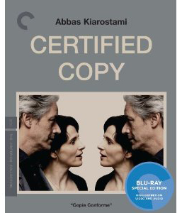 certified-copy-blu-ray-criterion