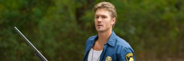 chad-michael-murray-haunting-in-connecticut-2-ghosts-of-georgia-slice
