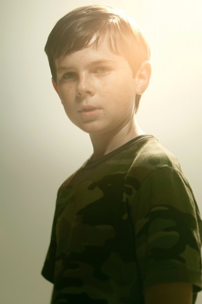 chandler-riggs-walking-dead