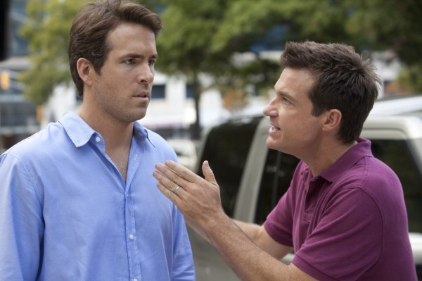 change-up-movie-image-ryan-reynolds-jason-bateman-01