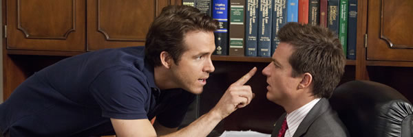 change-up-movie-image-ryan-reynolds-jason-bateman-slice-02