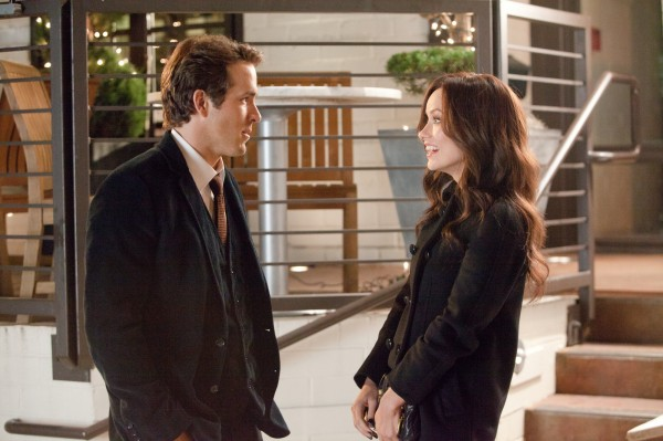 change-up-movie-image-ryan-reynolds-olivia-wilde-01