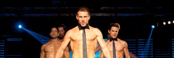 channing-tatum-magic-mike-2-sequel-slice