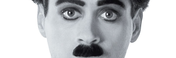 chaplin-movie-slice