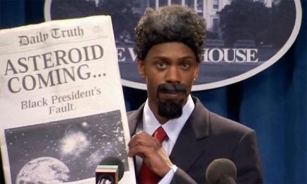chappelles-show-black-president