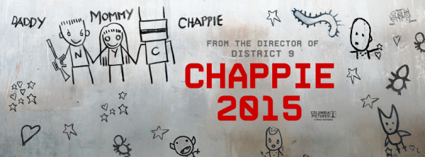 chappie-poster-banner