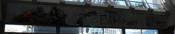 chappie-poster-comic-con