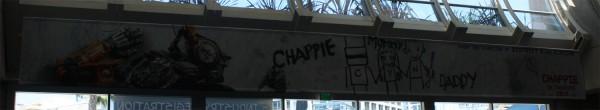 chappie-poster-comic-con (5)