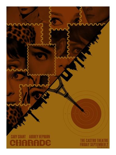 charade-movie-poster-david-odaniel-01