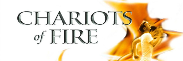 chariots-of-fire-blu-ray-slice