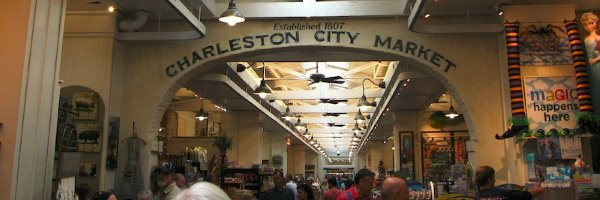 charleston-city-market-slice