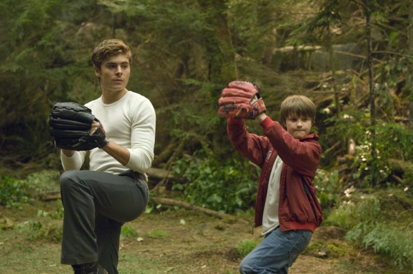 charlie_st_cloud_movie_image_09