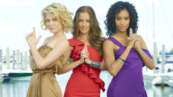 charlies-angels-tv-show-image-abc-02