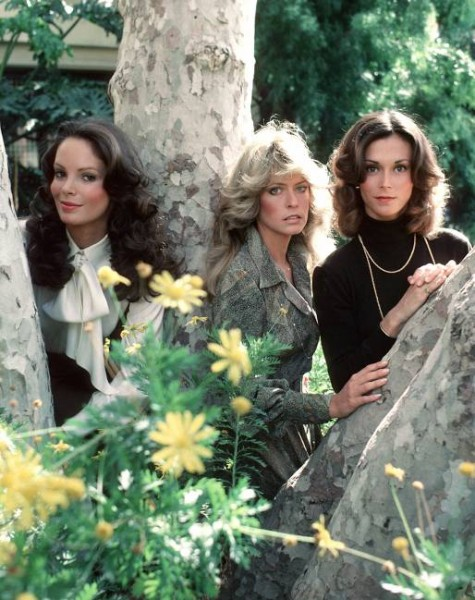 charlies_angels_1976_jaclyn_smith_farrah_fawcett_kate_jackson_01