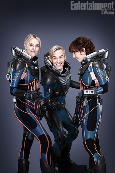 charlize-theron-michael-fassbender-noomi-rapace-prometheus