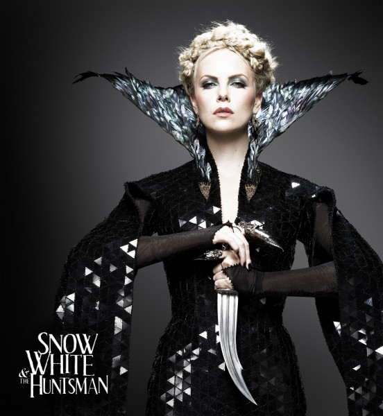 charlize-theron-snow-white-and-the-huntsman-image