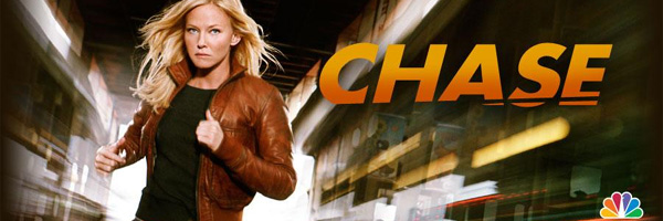 chase_tv_show_nbc_slice_01