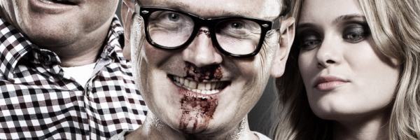 cheap-thrills-trailer-poster-slice