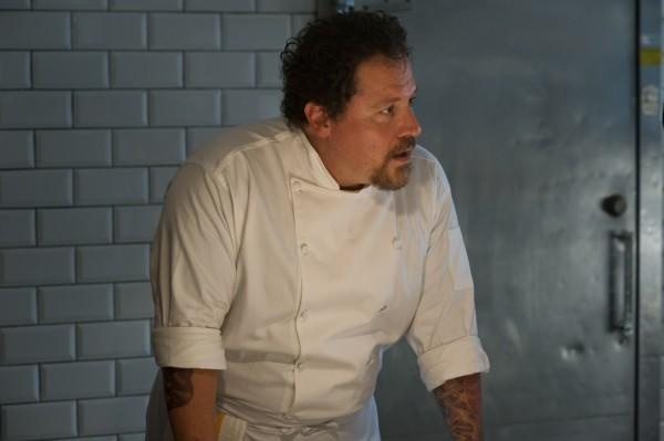 chef-jon-favreau