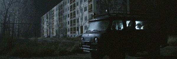 chernobyl-diaries-slice