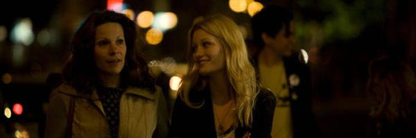 cherry-movie-image-lily-taylor-ashley-hinshaw-slice-trailer