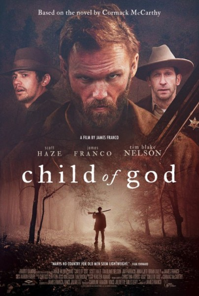 child-of-god-poster