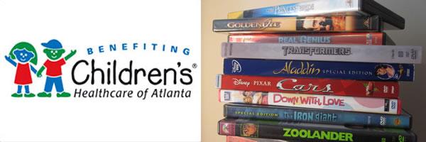 childrens-healthcare-atlanta-dvd-stack-slice