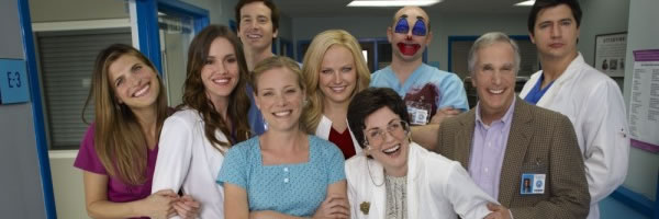 childrens-hospital-adult-swim-slice-01