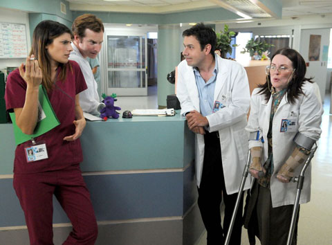 childrens-hospital-tv-show-image-01