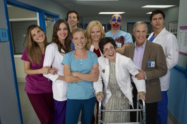 childrens_hospital_adult_swim_cast
