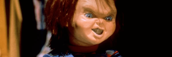 childs-play-6-curse-of-chucky