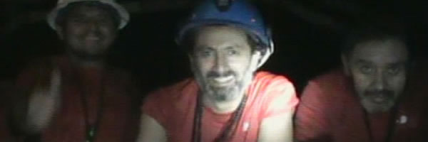 chilean_miners_slice_01