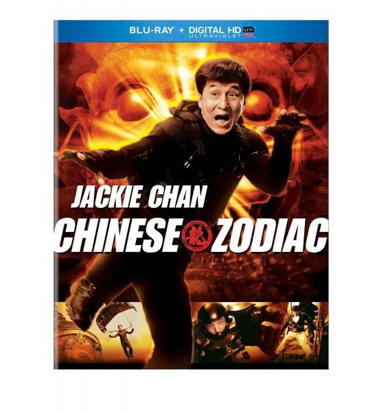 chinese-zodiac-blu-ray
