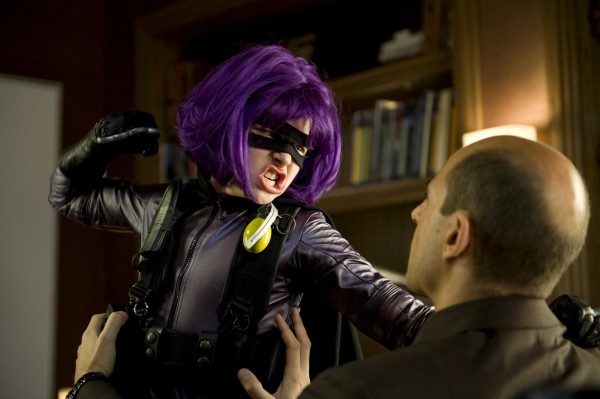 chloe-moretz-kick-ass-2-sequel