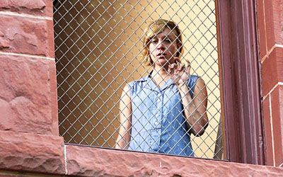 chloe-sevigny-american-horror-story-asylum